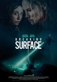 Breaking Surface (Sv. txt)